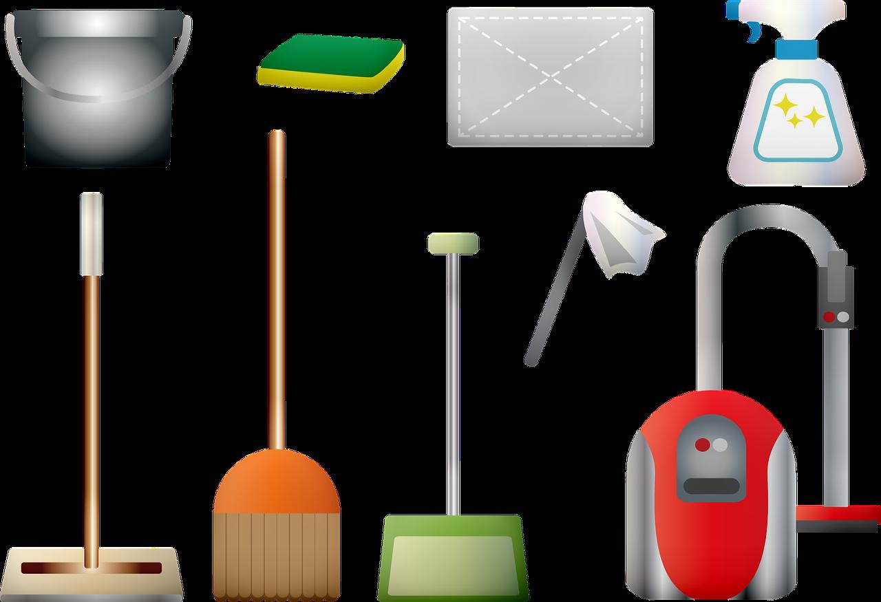 Servicios para Casas Particulares